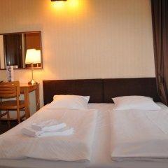 Гостевой дом Параисо 2* Полулюкс с различными типами кроватей фото 4