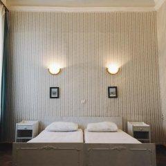 Гостиница Order Rooms сейф в номере