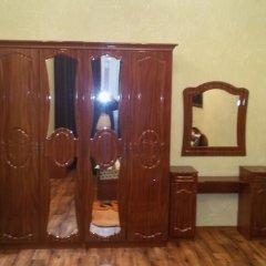 Гостиница Dobra Rodyna удобства в номере