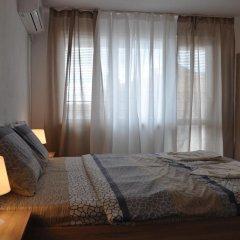 Отель House Todorov Стандартный номер с двуспальной кроватью (общая ванная комната) фото 2