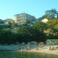 Отель Guest House Ianis Paradise фото 2