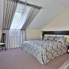 Гостиница Воронцовский 4* Номер Делюкс с различными типами кроватей фото 10
