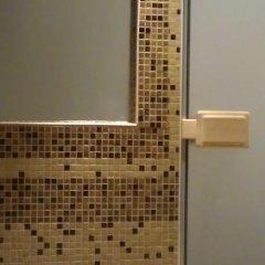 Hotel Teddy House ванная