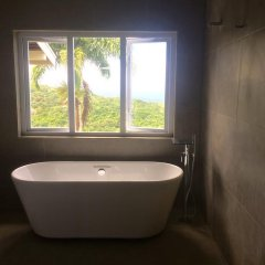 Отель Waterfield Retreat Номер Делюкс с различными типами кроватей фото 15