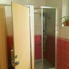 Hostel Kamin ванная
