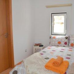 Апартаменты Casa dos Inglesinhos 3, Bairro Alto Apartment комната для гостей фото 3