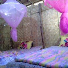 Отель Dee's House Homestay детские мероприятия