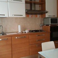 Отель C'è posto per te Италия, Рим - отзывы, цены и фото номеров - забронировать отель C'è posto per te онлайн в номере