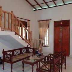 Отель Sheen Home stay Шри-Ланка, Пляж Golden Mile - отзывы, цены и фото номеров - забронировать отель Sheen Home stay онлайн комната для гостей фото 3