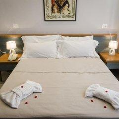 Отель Reboa Resort 3* Стандартный номер с двуспальной кроватью фото 4