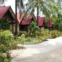 Отель Lanta Summer House фото 9