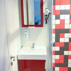 Arkem Hotel 1 ванная фото 2