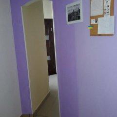 Fainyi Hostel Кровать в общем номере фото 6
