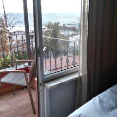 Отель Cheers Lighthouse 3* Кровать в общем номере с двухъярусной кроватью фото 19