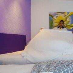 Los Patios Hotel детские мероприятия