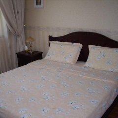 Отель Pchelin Garden Болгария, Боровец - отзывы, цены и фото номеров - забронировать отель Pchelin Garden онлайн комната для гостей фото 2