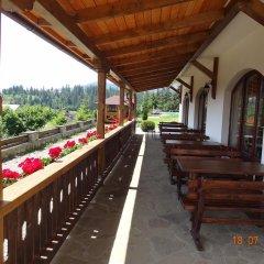 Гостиница Альпийский Двор Украина, Волосянка - 1 отзыв об отеле, цены и фото номеров - забронировать гостиницу Альпийский Двор онлайн