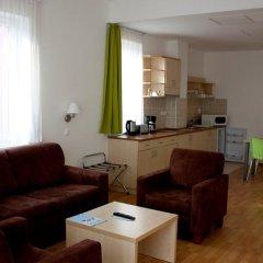 Hunguest Hotel Béke комната для гостей фото 2