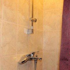 Fresh Hostel Kuznetsky Most ванная фото 4