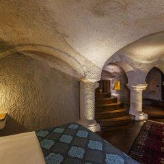 Best Western Premier Cappadocia - Special Class 4* Люкс с различными типами кроватей фото 20