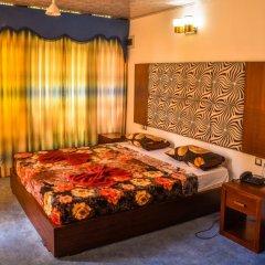 River View Hotel комната для гостей фото 2