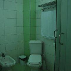 White City Hotel 3* Стандартный номер с 2 отдельными кроватями