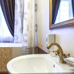 Гостиница Гончаровъ 3* Полулюкс с различными типами кроватей фото 15