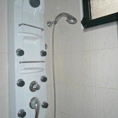 Отель House Lobos Village ванная фото 2