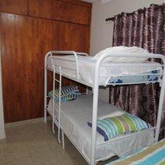 Отель Hostel Punta Cana Доминикана, Пунта Кана - отзывы, цены и фото номеров - забронировать отель Hostel Punta Cana онлайн детские мероприятия