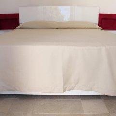 Отель Melus Maris Сиракуза удобства в номере