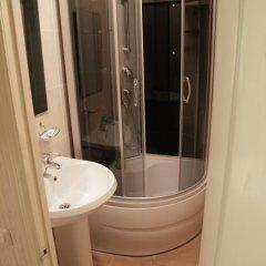 Мини-Отель Бульвар на Цветном 3* Стандартный номер с разными типами кроватей фото 16