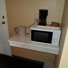 Отель Heritage Inn 2* Стандартный номер с различными типами кроватей фото 4