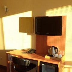 Elit Hotel 2* Стандартный номер с различными типами кроватей фото 11