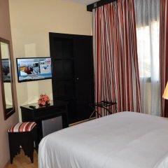 Hotel Yasmine комната для гостей фото 2