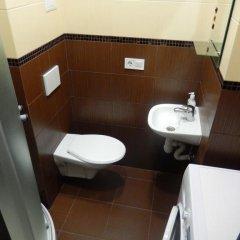 Апартаменты Studio Darvina 20 ванная фото 2