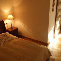 Hotel Rural Las Campares комната для гостей фото 2