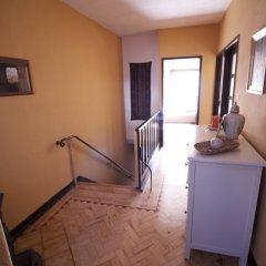 Отель Casa do Candeeiro Обидуш удобства в номере фото 2