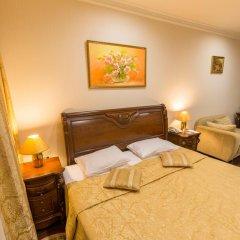 Гостиница Валенсия 4* Номер Бизнес с различными типами кроватей фото 25