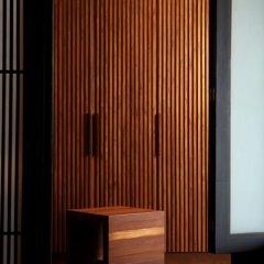Отель Luxx Xl At Lungsuan 4* Студия фото 30