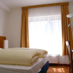 Отель EVIDO 3* Стандартный номер фото 5