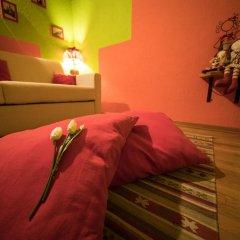 Отель B&B Il Girasole 3* Люкс фото 16