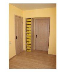 Хостел Солнышко Краснодар 1 удобства в номере