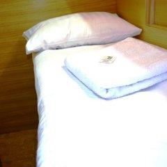 Гостиница Antihostel Forrest Украина, Львов - отзывы, цены и фото номеров - забронировать гостиницу Antihostel Forrest онлайн комната для гостей фото 3