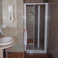 Отель Agriturismo Ai Laghi Апартаменты фото 3
