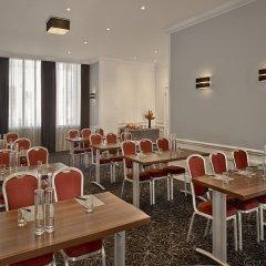 Отель The Cavendish London фото 3