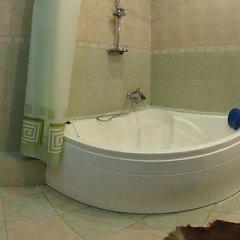 Hotel Complex Dyuk Полулюкс с различными типами кроватей фото 5