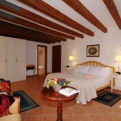 Отель Residence Corte Grimani комната для гостей фото 4