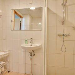 Апартаменты Daily Apartments Viru Penthouse Таллин ванная фото 2