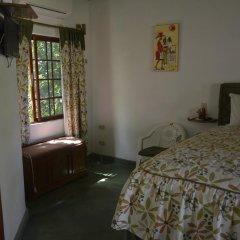 Отель San San Tropez 3* Стандартный номер с различными типами кроватей фото 5