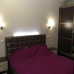 Отель Résidence Rotundo Апартаменты с различными типами кроватей фото 35